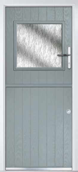 Softview stable doors Colchester Essex