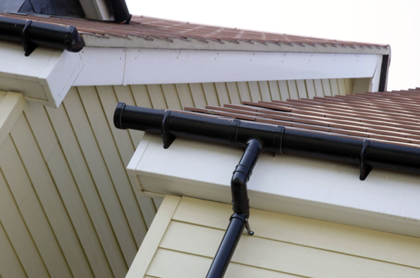 Softview Guttering Colchester Essex