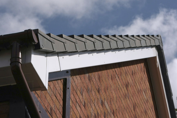 Softview Guttering Essex
