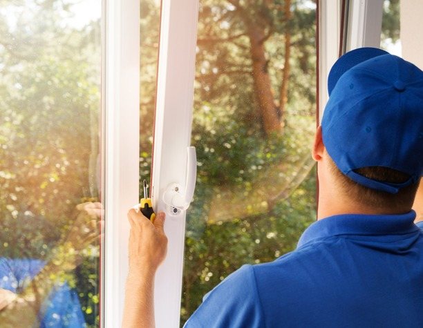 Softview Window repairs Essex