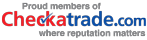 checkatrade softview Essex
